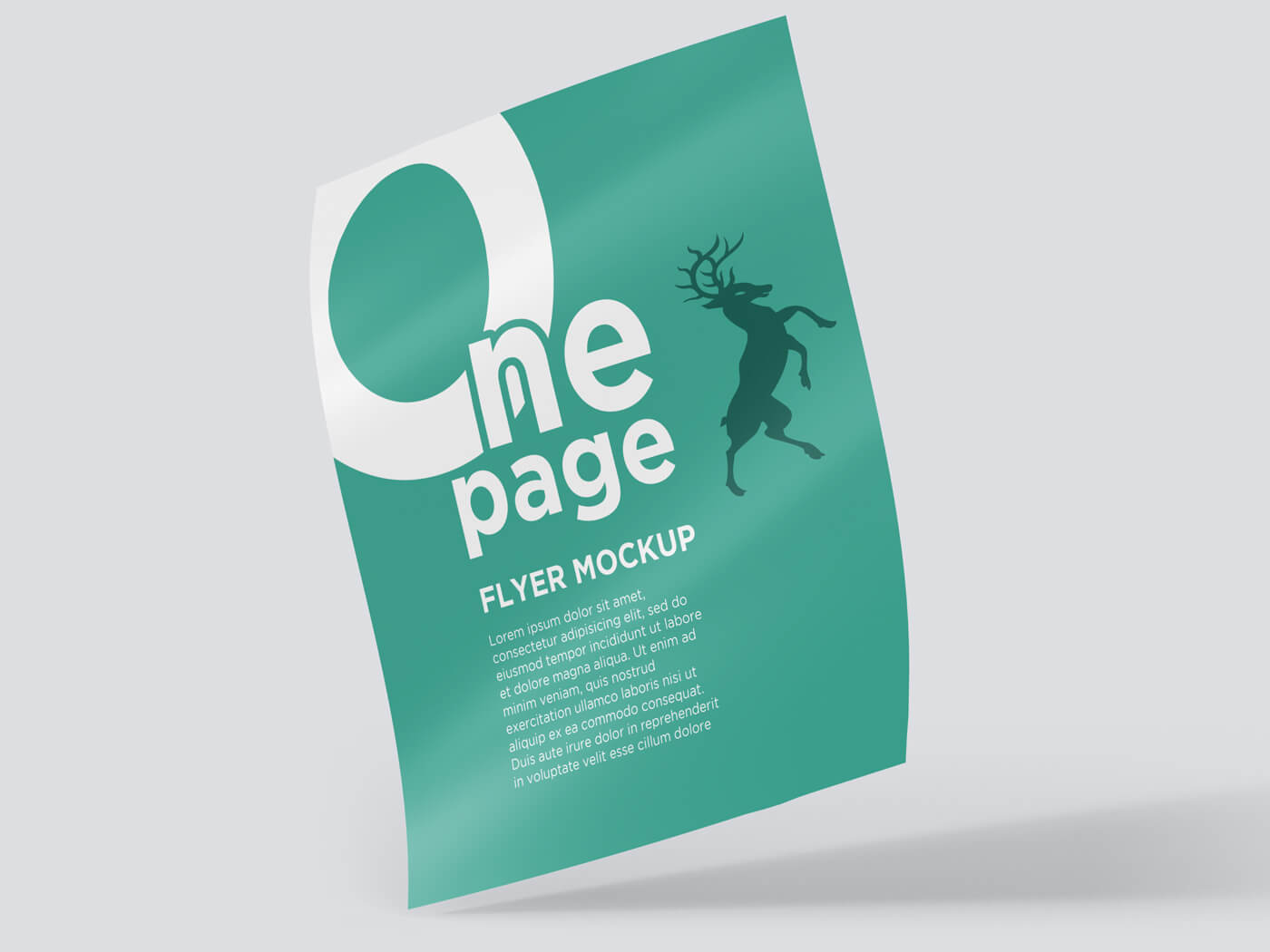 A4-One-Page-Flyer-Mockups-04