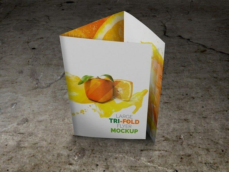 Large-Trifold-Mockup
