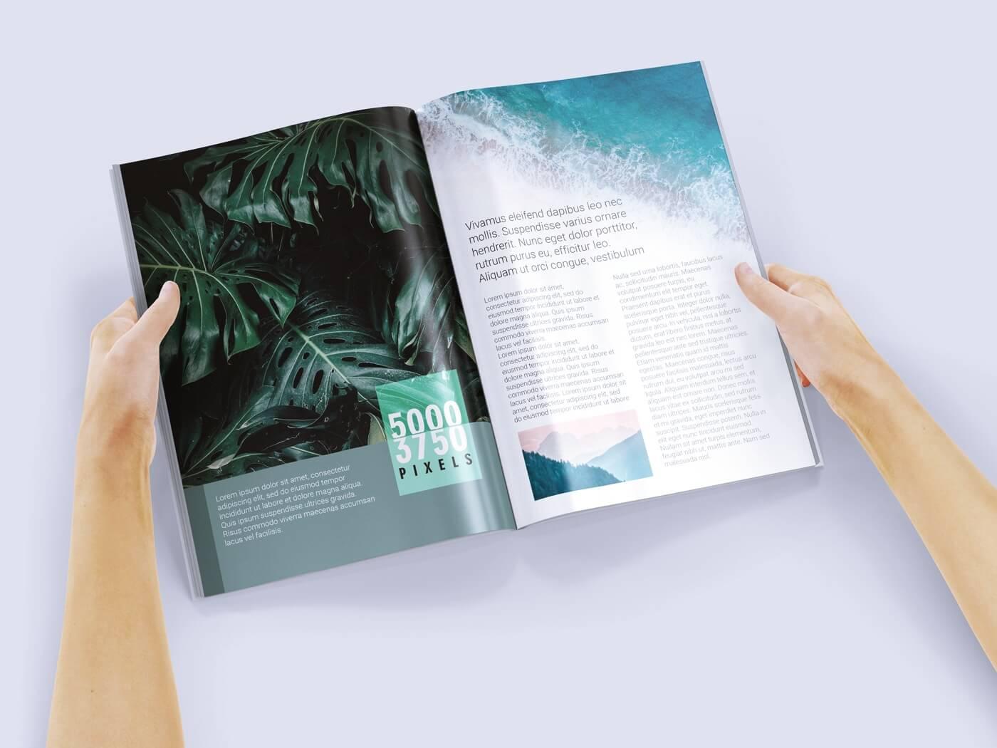 Magazine-Mockup-05