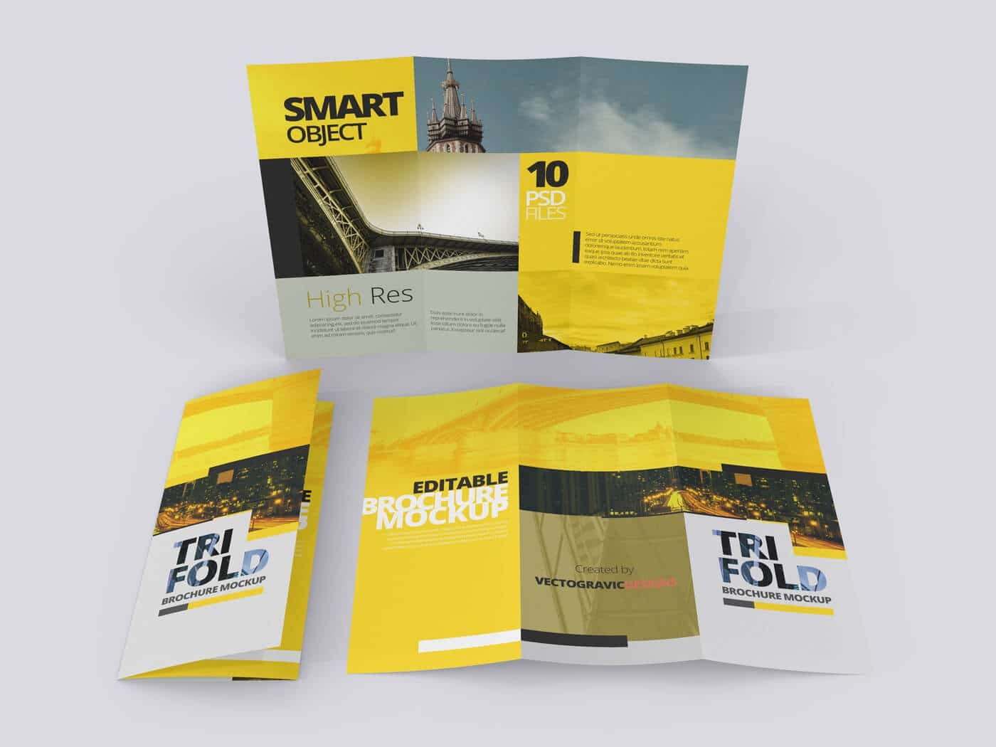 8.5x11-Trifold-Brochure-Mockup-01