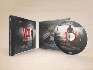VCD Jewel case mockups 03