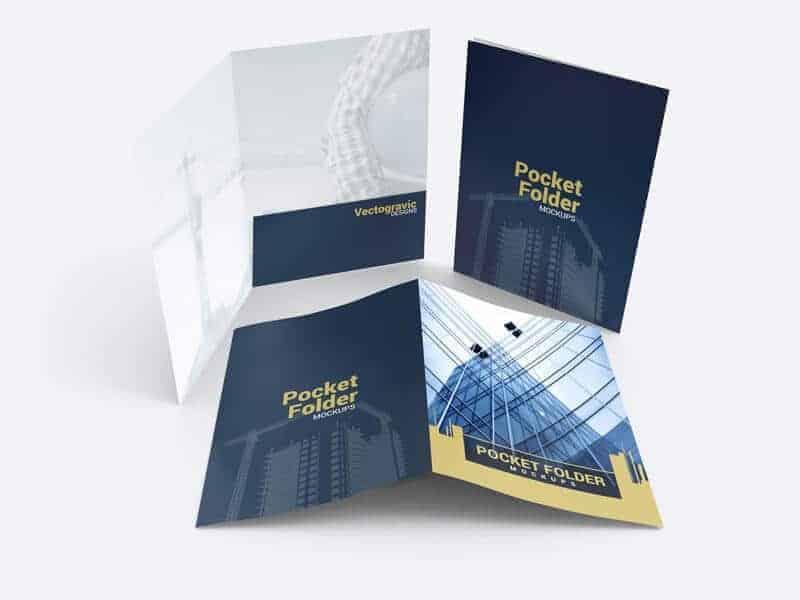 Pocket-Folder-Mockups-02