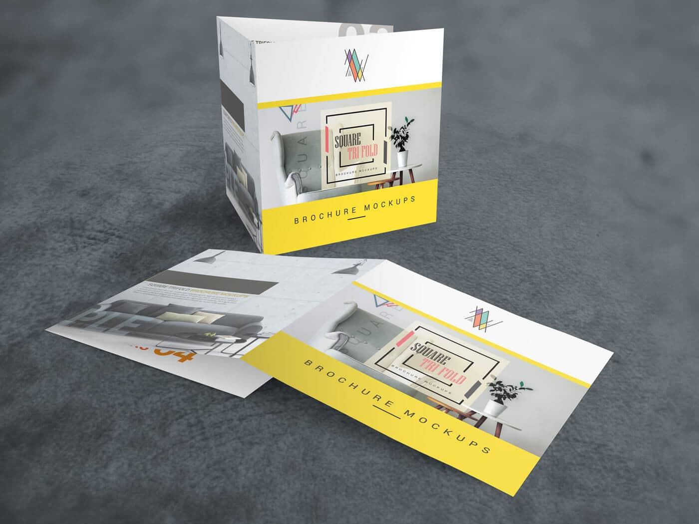 Square-Trifold-Brochure-Mockups-01