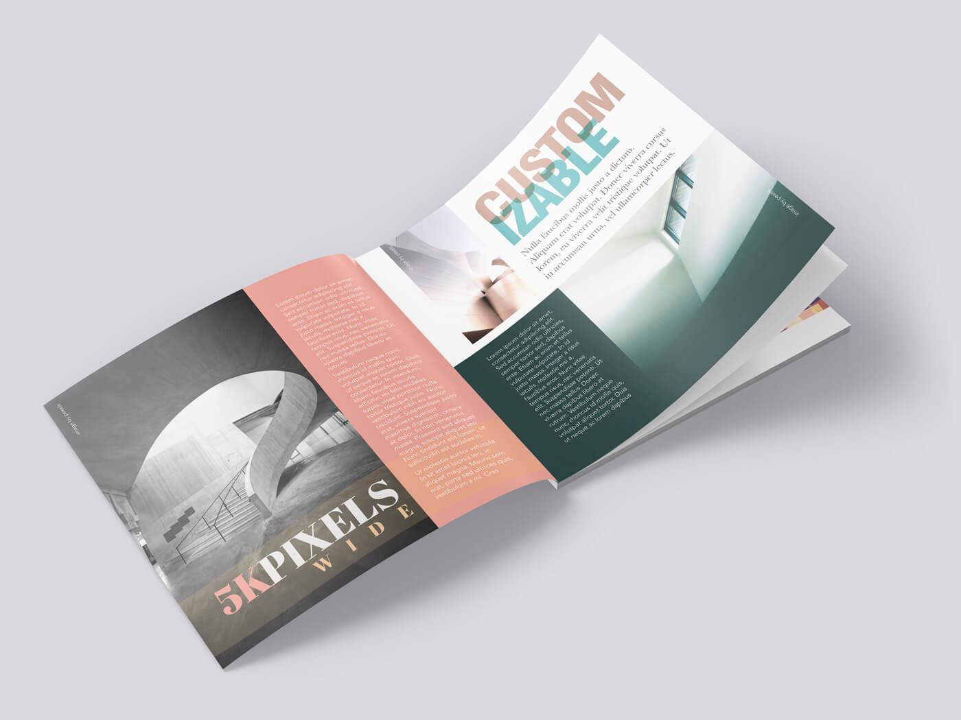 06-Square-Magazine-Brochure-Catalog-Mockup