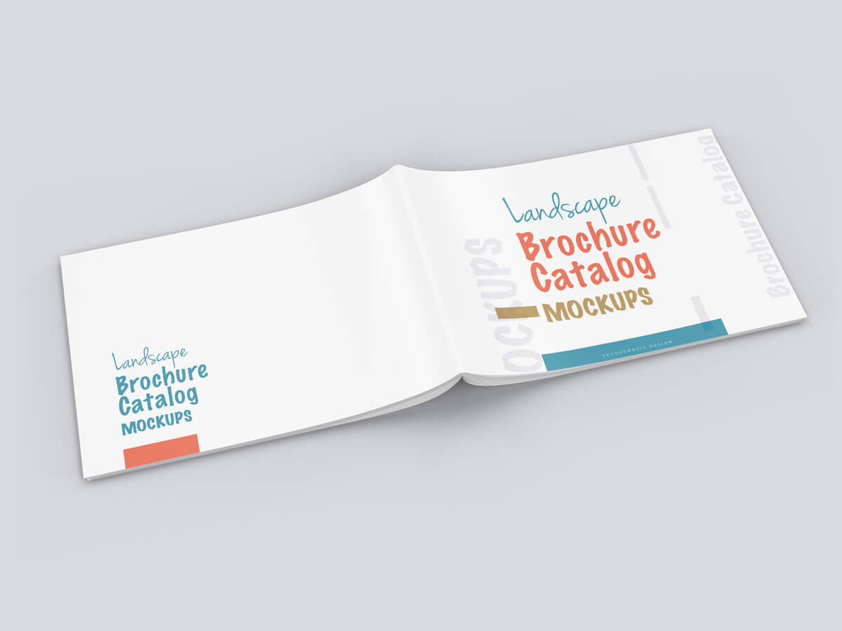01-Landscape-Brochure-Catalog-Mockup