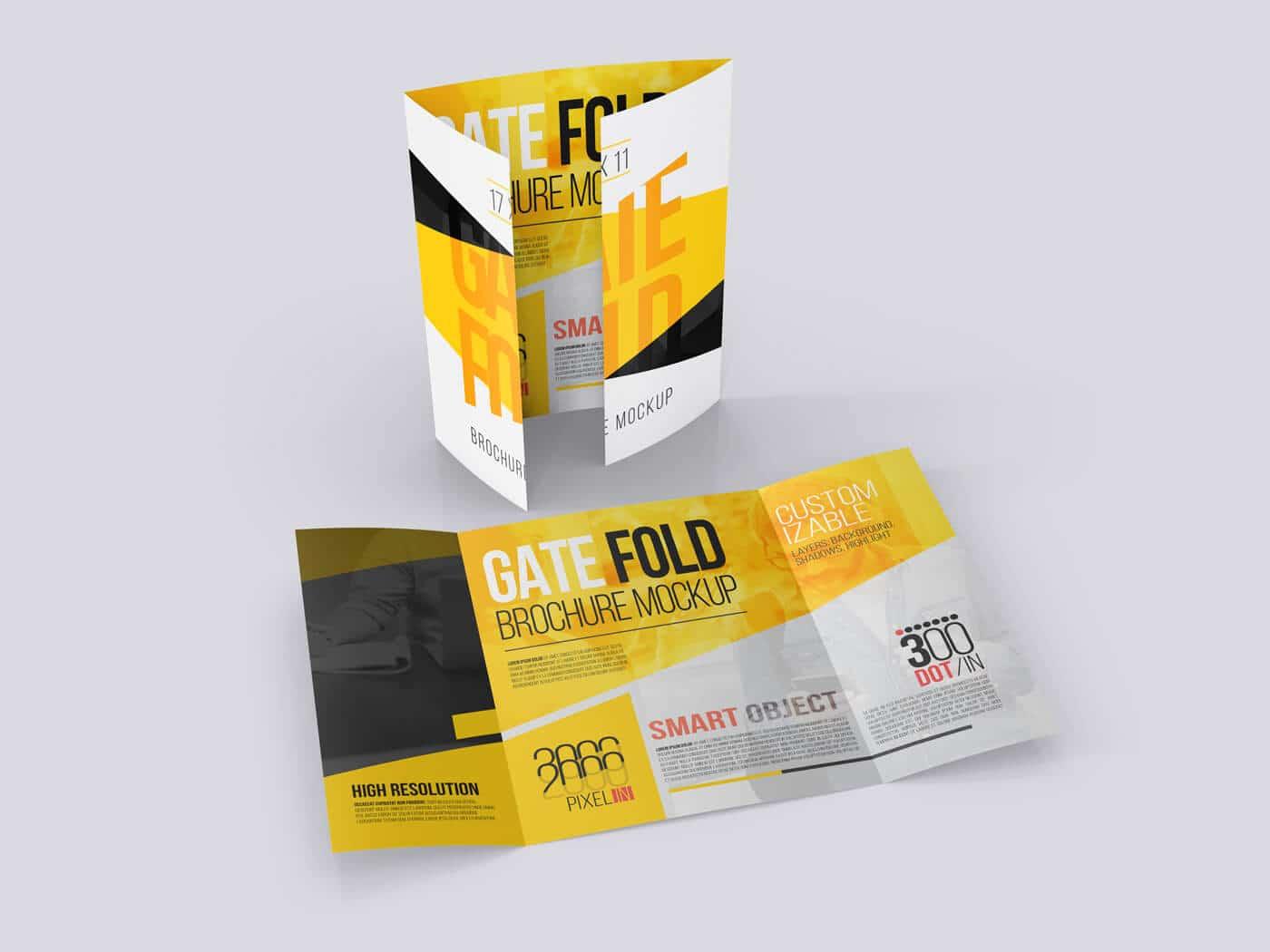 17x11-Gate-Fold-Brochure-Mockup-02