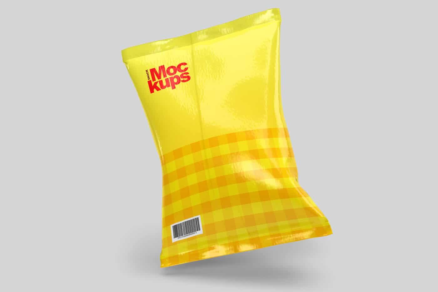 Snack-Packaging-Mockup-02