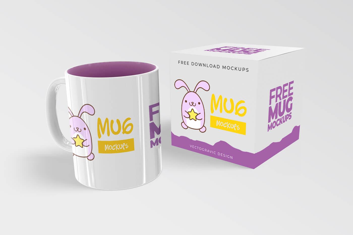 Free-Mug-Mockups-01