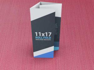 11x17-Roll-Fold-Brochure-Mockup-01